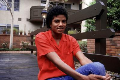 1975~1981年
