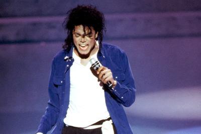 1988年 グラミー賞