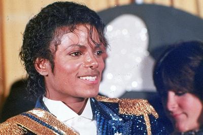 1984年2月28日