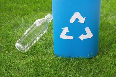リサイクル・分別