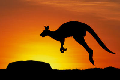 オーストラリアの世界遺産すべて