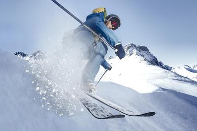 冬のレジャー・スポーツ