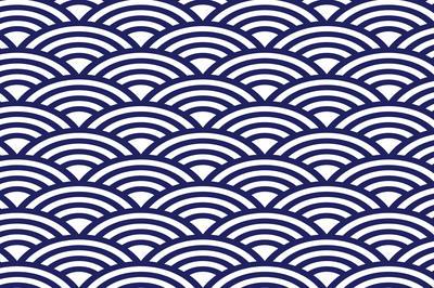 イラスト 模様文様 写真素材ストックフォトのアフロ