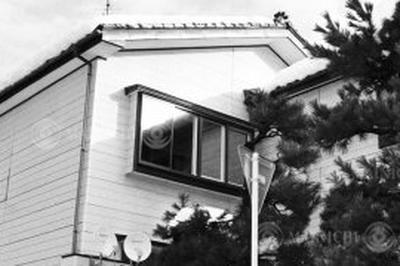 新潟少女監禁事件(2000年1月28日)