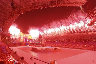 2009年 台北大会