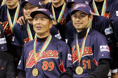 2006年WBC