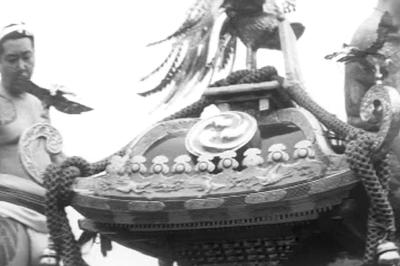 【日本の祭り】