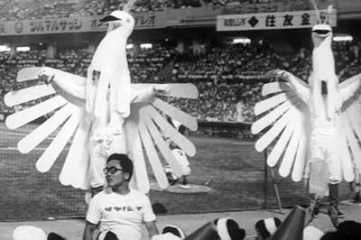 【都市対抗野球】