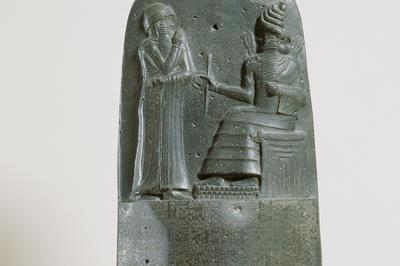 メソポタミア文明すべて
