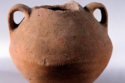 トロイア文明|エーゲ文明