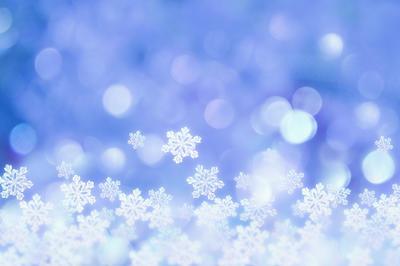 冬特集 - 冬のぬくもり。 | 写真素材・ストックフォトのアフロ