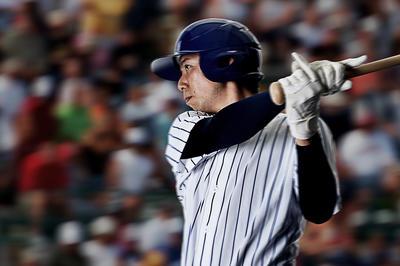 野球・ソフトボール