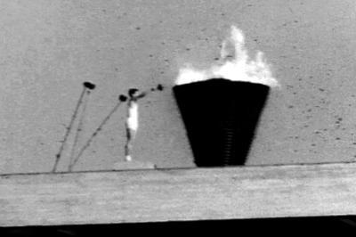 【東京オリンピック1964年】