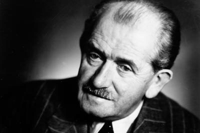 フェルディナント・ポルシェが死去(1951年1月)