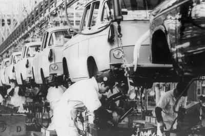1958年の出来事 | 写真素材・ストックフォトのアフロ