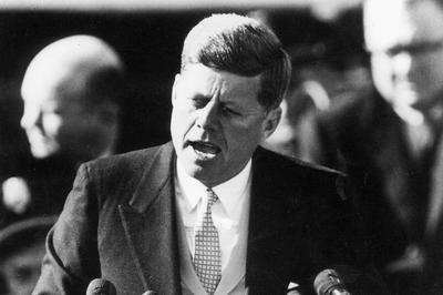 1961年の出来事 | 写真素材・ストックフォトのアフロ