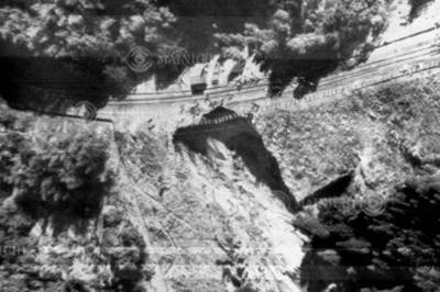 1961年日向灘地震(1961年2月)