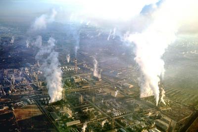 全国に公害続発(1970年)