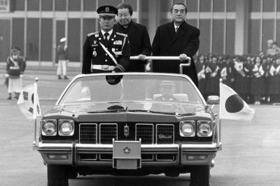1983年の出来事 | 写真素材・ストックフォトのアフロ