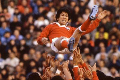 1985年の日本