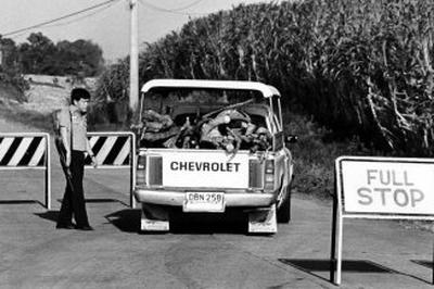 1987年の出来事 | 写真素材・ストックフォトのアフロ