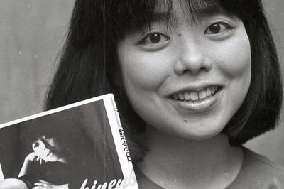 サラダ記念日現象(1987年)