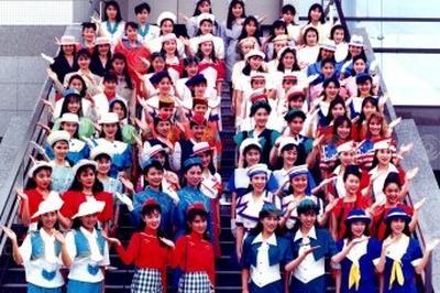 地方博ブーム(1988年)
