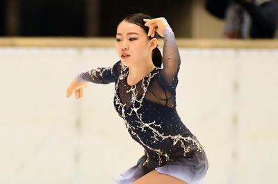 西日本選手権