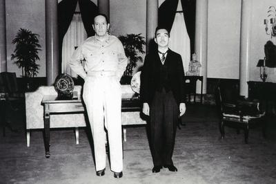 【写真】日本の歴史