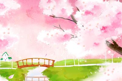 春特集 はじまりの春 写真素材ストックフォトのアフロ