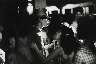 六本木族(1960年)