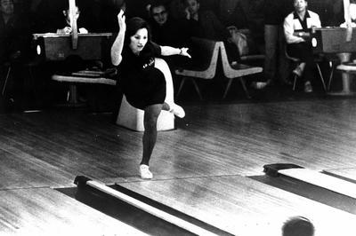 ボウリングブーム(1971年)
