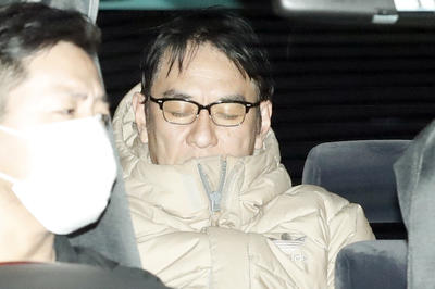 3月13日 ピエール瀧容疑者をコカイン使用の疑いで逮捕