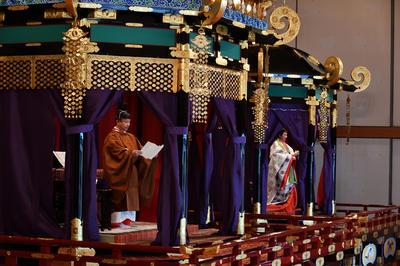 陛下 は ライフ ワーク 天皇 の