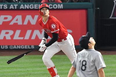 2019 MLB マリナーズ菊池雄星と対戦