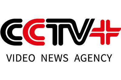 CCTV+