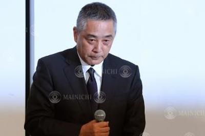 7月22日 吉本興業・闇営業問題が波紋