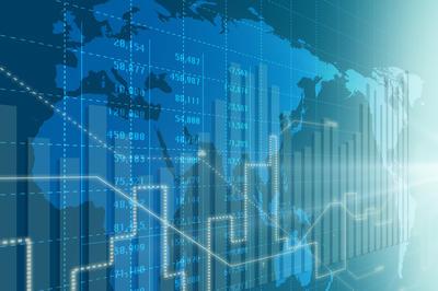 金融・経済