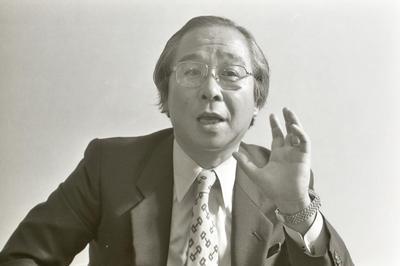 横澤彪 死去(2011年1月8日)