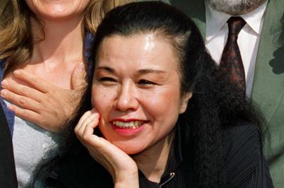 石岡瑛子 死去(2012年1月21日)