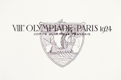 夏季オリンピック 歴代エンブレム・ロゴ | 写真素材・ストックフォトの ...