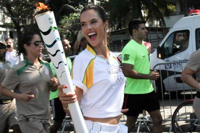 2016年 リオ五輪