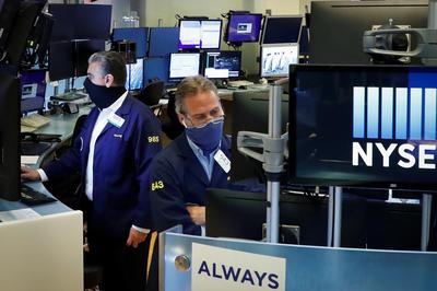 経済・金融市場への影響