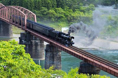 九州地方のローカル線