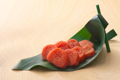 九州地方の郷土料理・食