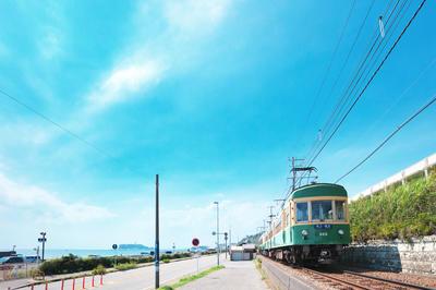 関東地方のローカル線