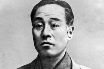 福澤諭吉、没後120年(1901年2月3日)
