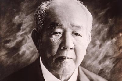 渋沢栄一、没後90年(1931年11月11日)