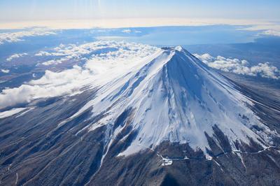 【空撮】日本のすべて