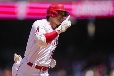 2021 MLB 日本人選手シーズン最多タイの31号ホームラン